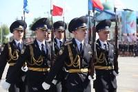 Парад Победы 2018, Фото: 45