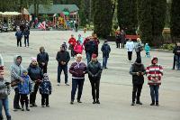 День Победы - 2021 в тульских парках, Фото: 81