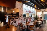 «Открытая кухня»: тестируем суши-бар «Японо Мама», Фото: 5