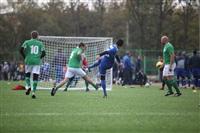 Стартовал турнир по мини-футболу на кубок «Слободы», Фото: 23