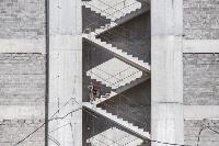Каким будет перинатальный центр Тулы: современное остекление от компании «Симплекс», Фото: 20