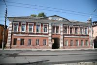 Дома на Металлистов защитили от вандалов, Фото: 11