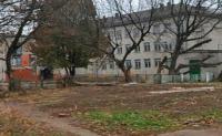 Средняя общеобразовательная школа №62, Фото: 1