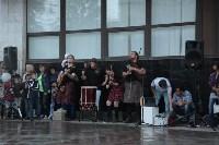 """Фестиваль уличных театров """"Театральный дворик"""", Фото: 169"""