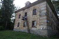 Ветхое жилье, ул. Михеева, д. 10, Фото: 10