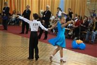 Танцевальный праздник клуба «Дуэт», Фото: 74