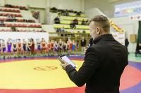 Турнир по греко-римской борьбе на призы Шамиля Хисамутдинова., Фото: 11