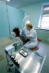 Стоматологический центр, ЗАО Стоматолог, Фото: 6