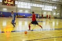 Чемпионат Тульской области по мини-футболу., Фото: 98