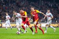 """""""Арсенал"""" - """"Спартак"""" 3:0, Фото: 155"""