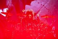 Тула открыла гастрольный тур «Би-2» с новой программой «NewBest», Фото: 39