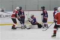 Международный детский хоккейный турнир. 15 мая 2014, Фото: 33