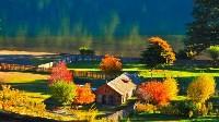 Куда поехать этой осенью?, Фото: 65