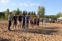 Второй этап чемпионата ЦФО по пляжному волейболу, Фото: 58
