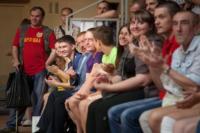 """Встреча """"Арсенала"""" с болельщиками, Фото: 18"""