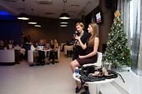 Открытие элитного женского клуба OSL, Фото: 40