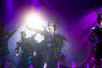 Шоу фонтанов «13 месяцев»: успей увидеть уникальную программу в Тульском цирке, Фото: 177