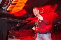 Концерт Александра Пушного, Фото: 52