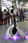 Роботы в Туле, Фото: 4
