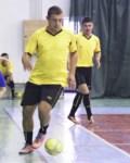 Чемпионат Лиги любителей футбола, Фото: 17