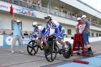 Международные соревнования по велоспорту «Большой приз Тулы-2015», Фото: 65