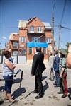 Ни одного человека мы не оставим без поддержки, - Владимир Груздев, Фото: 17