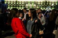 """Концерт группы """"А-Студио"""" на Казанской набережной, Фото: 109"""