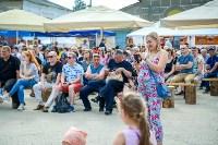 Фестиваль крапивы: пятьдесят оттенков лета!, Фото: 44