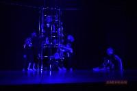 Театральная студия Пчёлка, Фото: 44