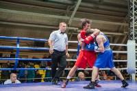 Гран-при Тулы по боксу-2017, Фото: 40