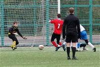Кубок губернатора Тульской области по футболу , Фото: 40