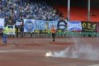 «Арсенал»-«Динамо». Тула. 17 августа 2014 год., Фото: 69
