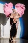 В Туле показали шоу восточных танцев, Фото: 109