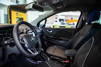 Кто сказал, что нельзя измениться? С новым Renault KAPTUR можно!, Фото: 7