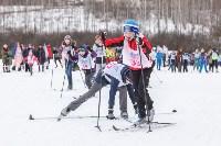 «Яснополянская лыжня - 2016», Фото: 11