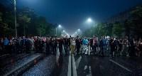 """Шествие """"Свеча памяти"""", 22 июня 2016, Фото: 37"""