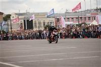 Автострада-2014. 13.06.2014, Фото: 49