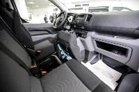 Peugeot Expert и Citroen Jumpy , Фото: 3