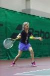 Новогоднее первенство Тульской области по теннису, Фото: 21