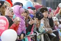 Концерт Годовщина воссоединения Крыма с Россией, Фото: 29