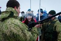 """Марш-бросок """"Поле Куликовской битвы"""", Фото: 59"""