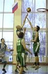 БК «Тула-ЩекиноАзот» дважды обыграл баскетболистов из Подмосковья., Фото: 2