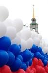 Дни Москвы в Туле, Фото: 42