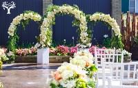 Свадьба в Туле, Фото: 1
