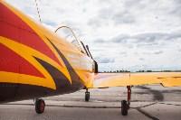 Чемпионат мира по самолетному спорту на Як-52, Фото: 249
