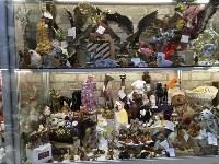 АРТХОЛЛ, салон подарков и предметов интерьера, Фото: 21