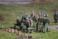 Тульские десантники отмечают День ВДВ, Фото: 8