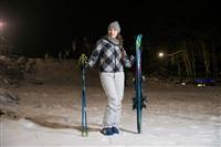 Туляки, пора вставать на лыжи и коньки!, Фото: 37