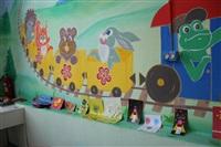 Досугово-образовательный центр «Нянь и Я», Фото: 21