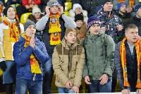 «Арсенал» Тула - «Зенит-2» Санкт-Петербург - 2:1, Фото: 84